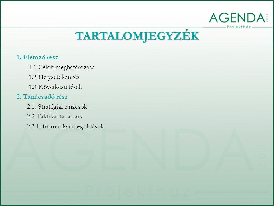 A Magyar Államkincstár honlapján rendelkezésre álló informatikai rendszerek jól alkalmazhatók, pl.