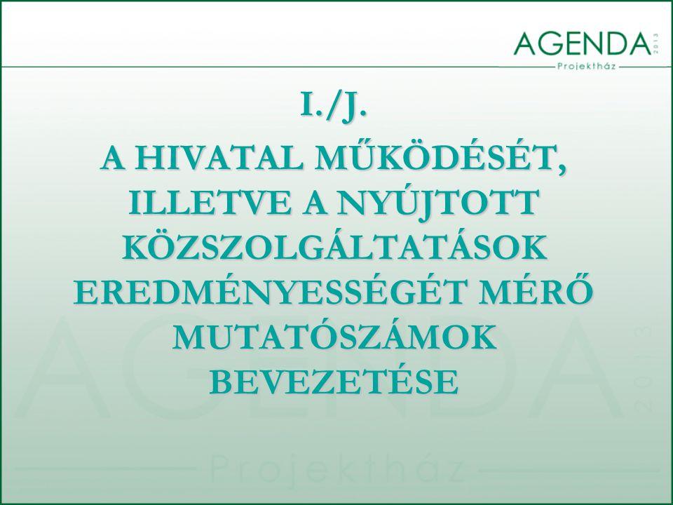 TARTALOMJEGYZÉK 1.Elemző rész 1.1 Célok meghatározása 1.2 Helyzetelemzés 1.3 Következtetések 2.