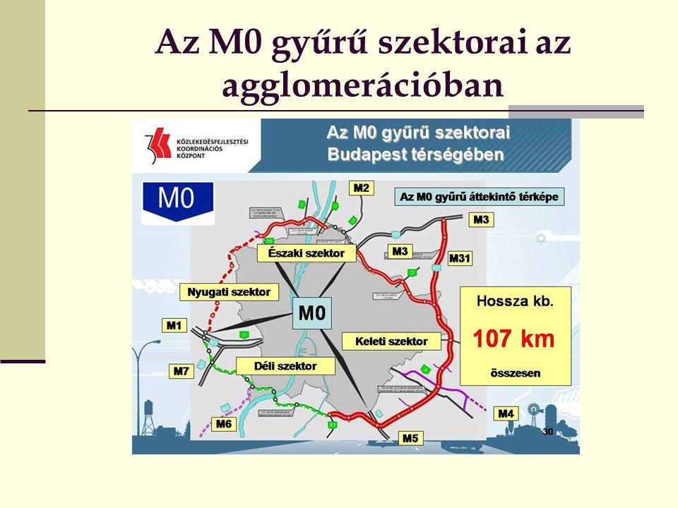 """""""Kishíd és népszavazás 41/2007.(II.13.) Kt. sz. határozat: korábbi döntés 2008."""