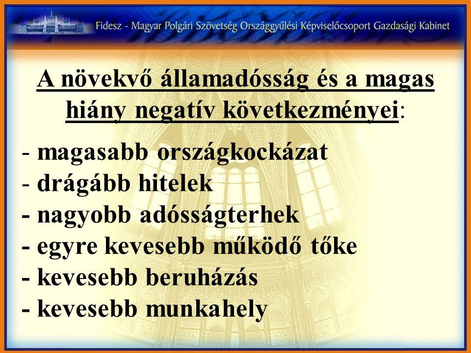 Az új munkabarát adópolitika 6.