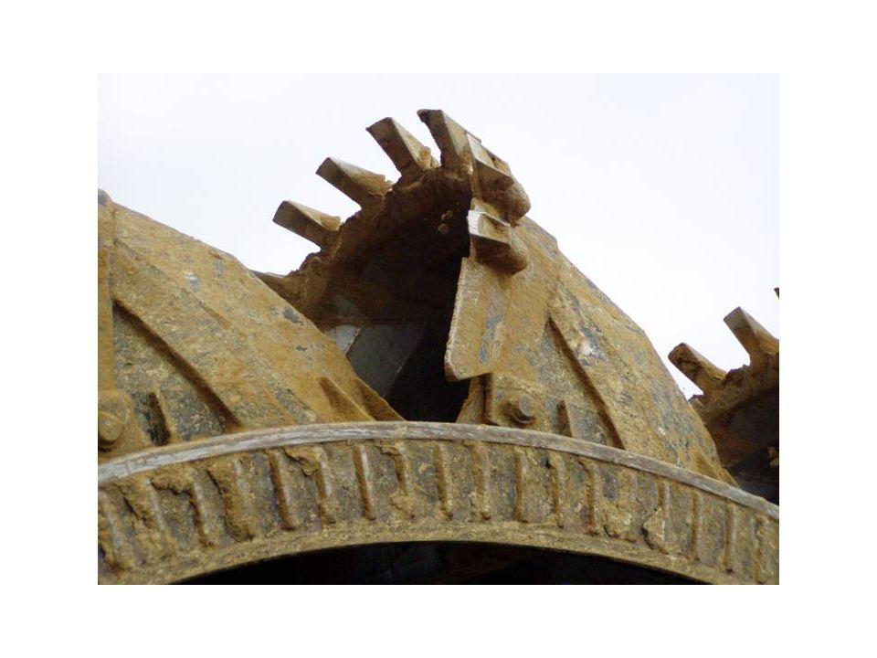 Alkatrészrajz Az egyes elemek gyártási köve- telményeit az alkatrészrajzok tar- talmazzák Az alkatrészrajz az munkadarab szerelésre kész állapotát ábrázol- ja.