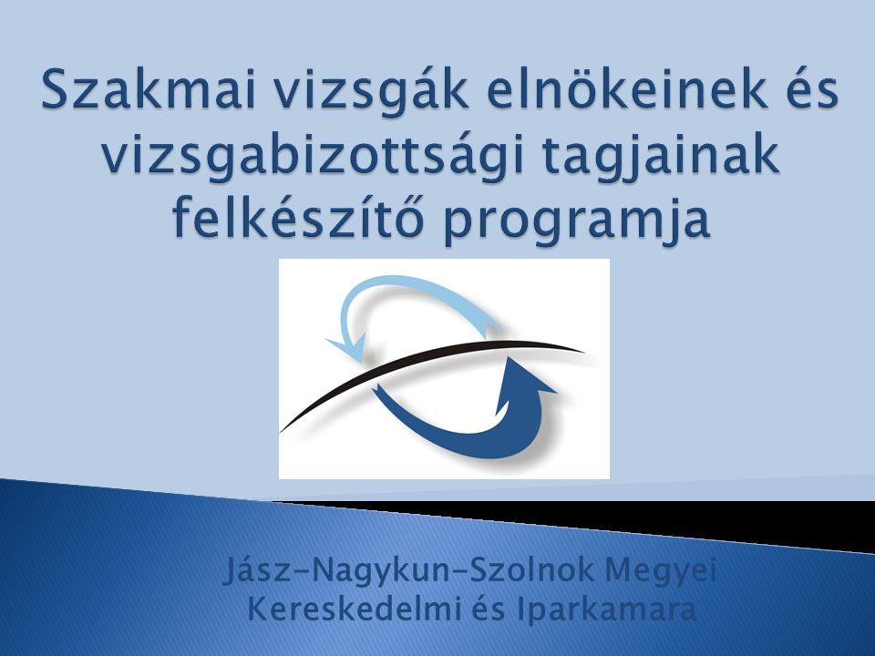  www.isziir.hu www.isziir.hu Internet alapú Szakképzési Információs Rendszer  Országosan egységes rendszer  Használó: 23 területi kamara, 7 gazdasági érdekképviselet, MKIK, vizsgaszervezők  Elnöki delegálás: 125 alap- szakképesítésben, hozzátartozó szakképesítések körében  Tagi delegálás: szakképzési tv.