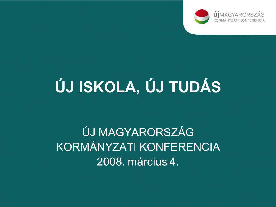 Amíg mi lemaradtunk, Finnország reformált, az egyenlőség és a minőség jegyében