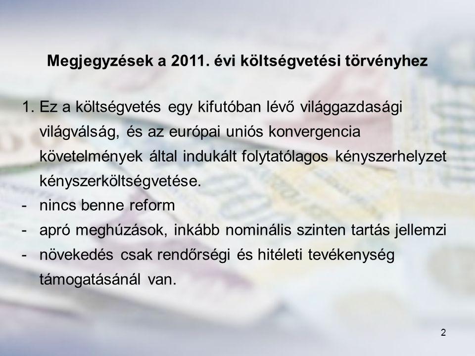 23 (3) A közalkalmazottak jogállásáról szóló 1992.