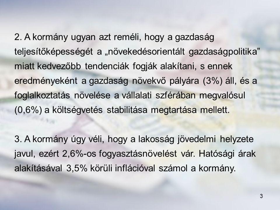 104 b) Autóbusszal utaztatott gyermekek, tanulók alapján járó támogatás FAJLAGOS ÖSSZEG: 80 000 forint/fő/év – 2011.