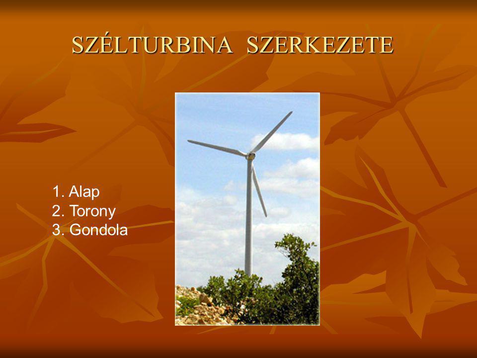 Eltereléses erőmű Lehetséges erőművi turbinák Pelton turbina Pelton turbina Bánki turbina Bánki turbina