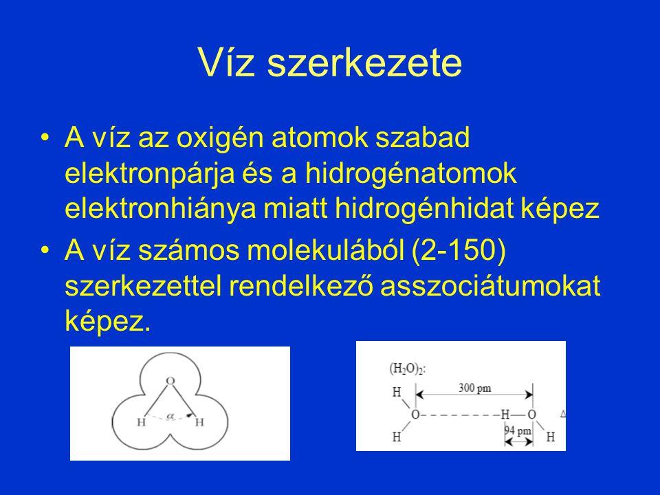 DDT koncentrációk (µg/g zsír) Balti tengeri állatokban Perzisztens szennyezők sokáig nem bomlanak el, vízoldhatóságuk, bioavialabiliy-jük ált.