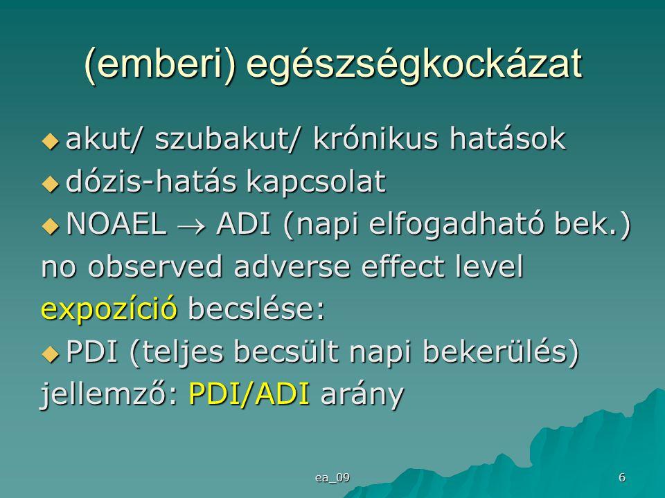 ea_09 7 rizikófaktorok