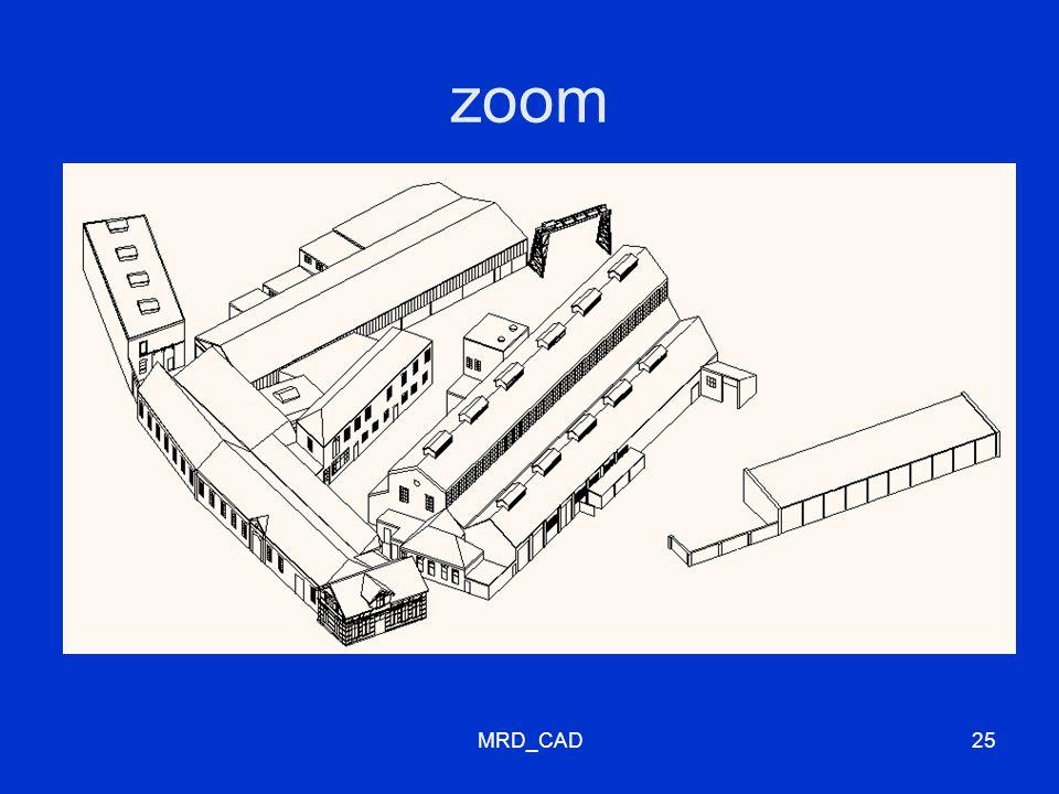 MRD_CAD25 zoom