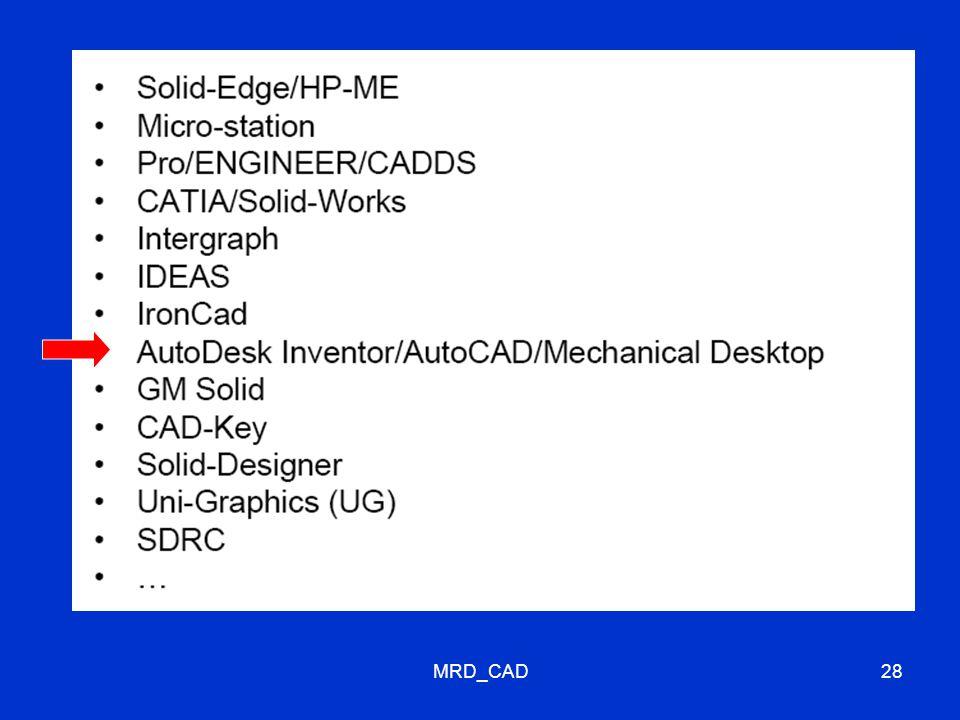 MRD_CAD28