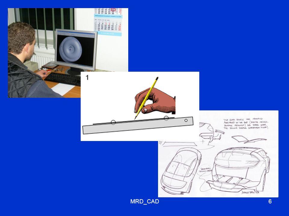 7 A tervezés fázisai koncepcionális (feladat? elv?) megtervezés kidolgozás