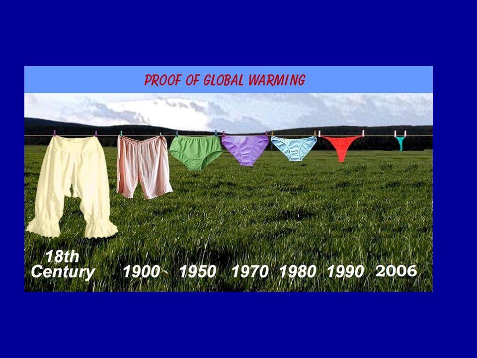 Az emberi tevékenység hatása a környezeti körforgásra