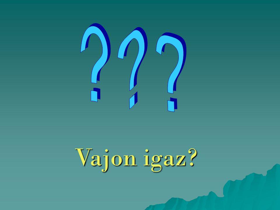 Szerzőség feltűntetése  Háromféle megoldás lehetséges: –A szerzőség feltüntetésének teljes elhagyása.