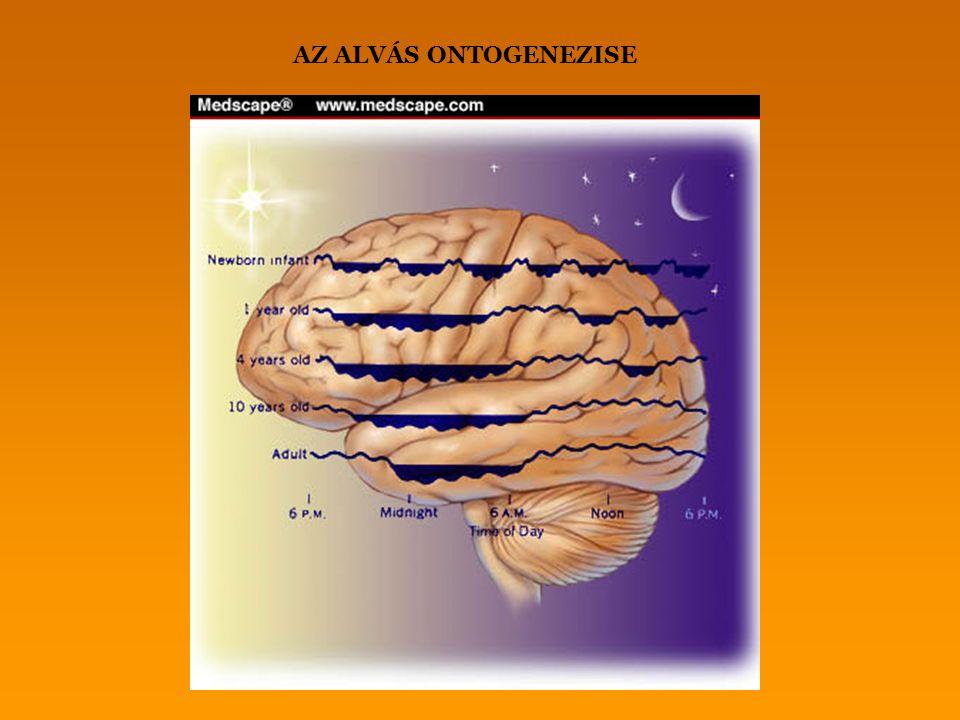 RÉMÁLOM Szorongásos zavarok Neuroticizmus Szkizofrénia spektrum zavarok Egészségkárosító viselkedés Alvászavarok Poszttraumás stressz szindróma Egyéb pszichiátriai zavarok ÖNGYILKOSSÁG
