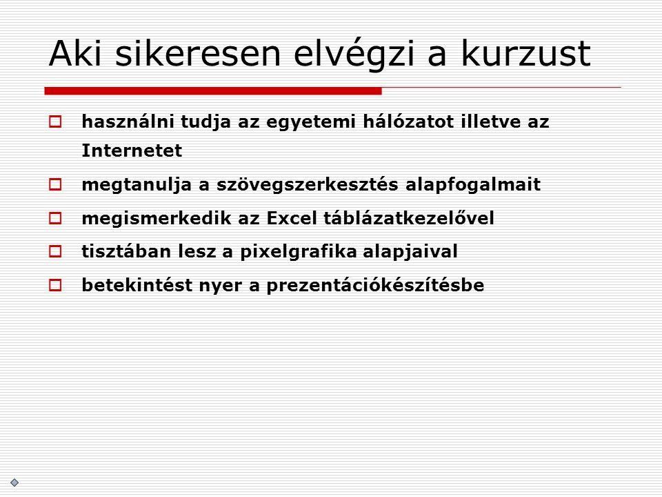 Előzmények  Kézírás +a formázás teljes szabadsága (pl.