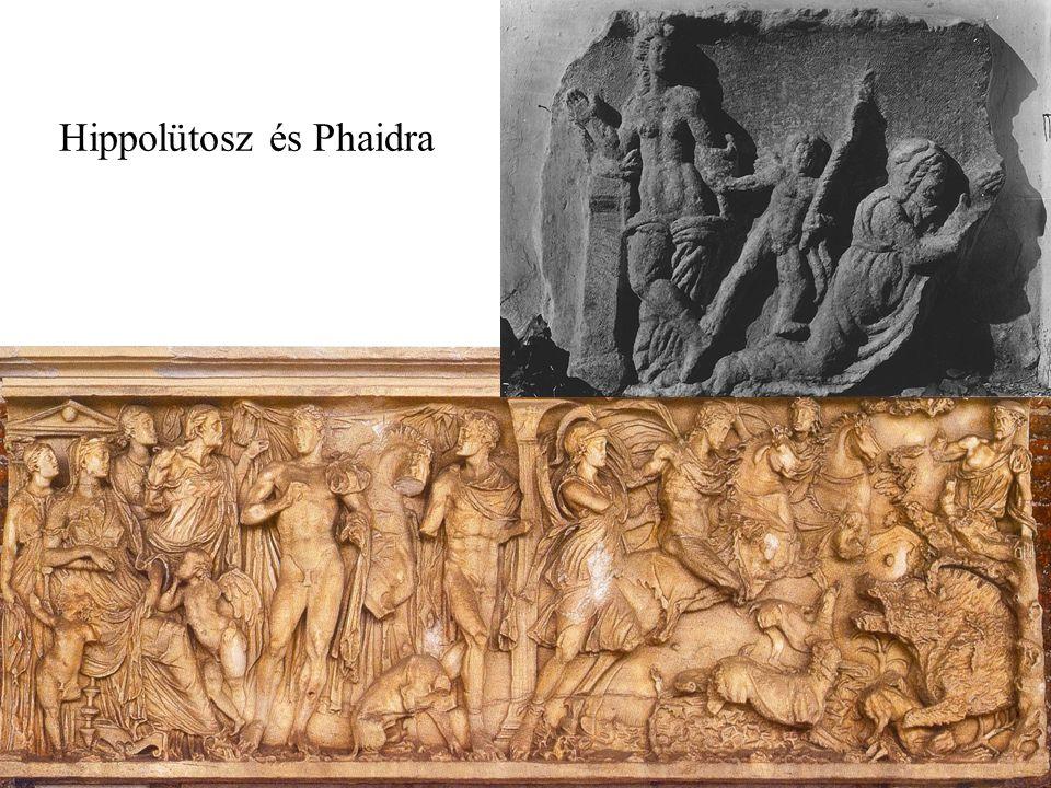 Akhilleusz neveltetése, A. Szküroszon
