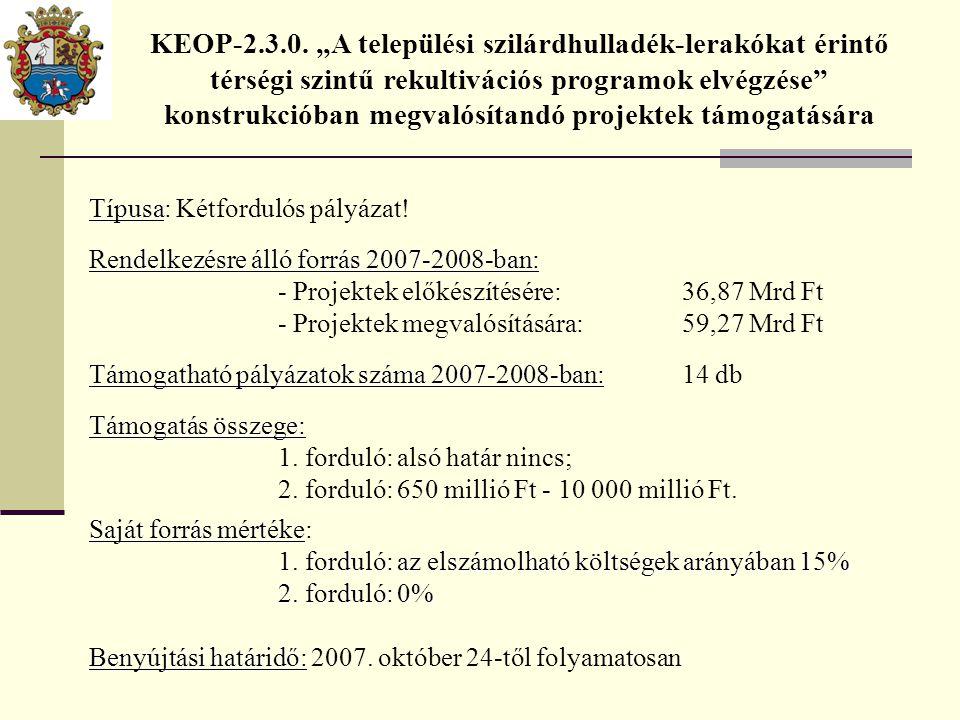 KEOP-2.3.0.
