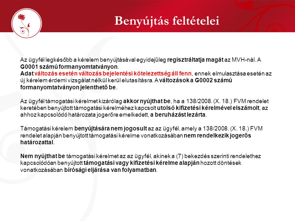 MePAR – Blokkazonosító keresése www.mepar.huwww.mepar.hu / Belépés a MePAR böngészőbe / Megye kiválasztása [Tovább] / Település kiválasztása [Tobább] 1.