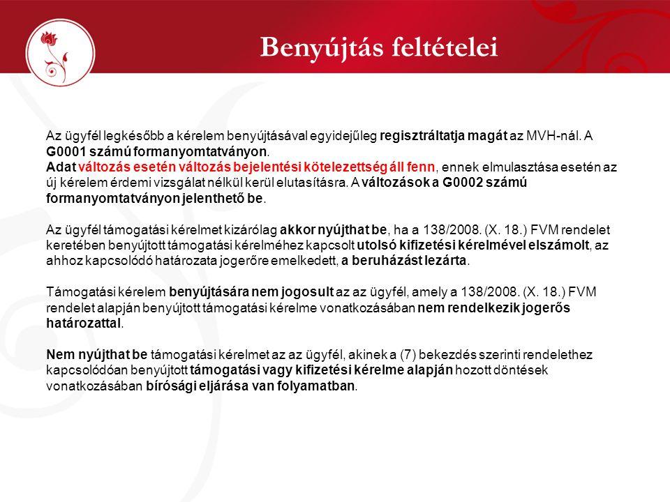 Csatolandó dokumentumok I.102/2012.