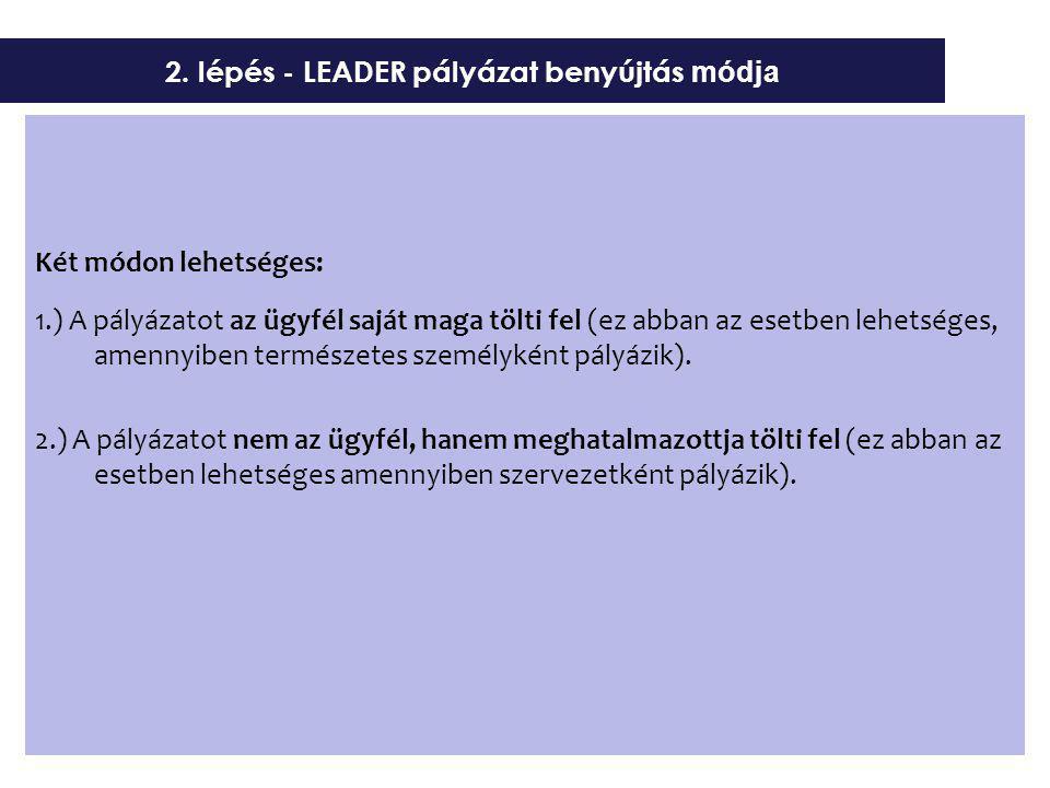 Jogszabályi háttér, kapcsolódó dokumentumok  76/2011.