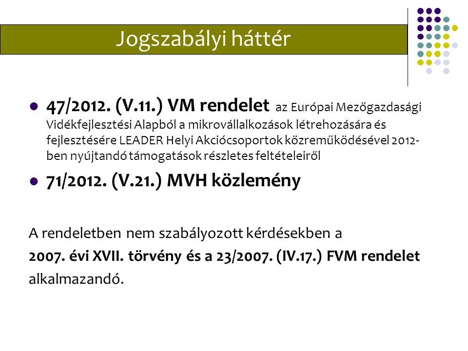 Elérhetőségeink 2628 Szob, Köztársaság utca 2.(8.