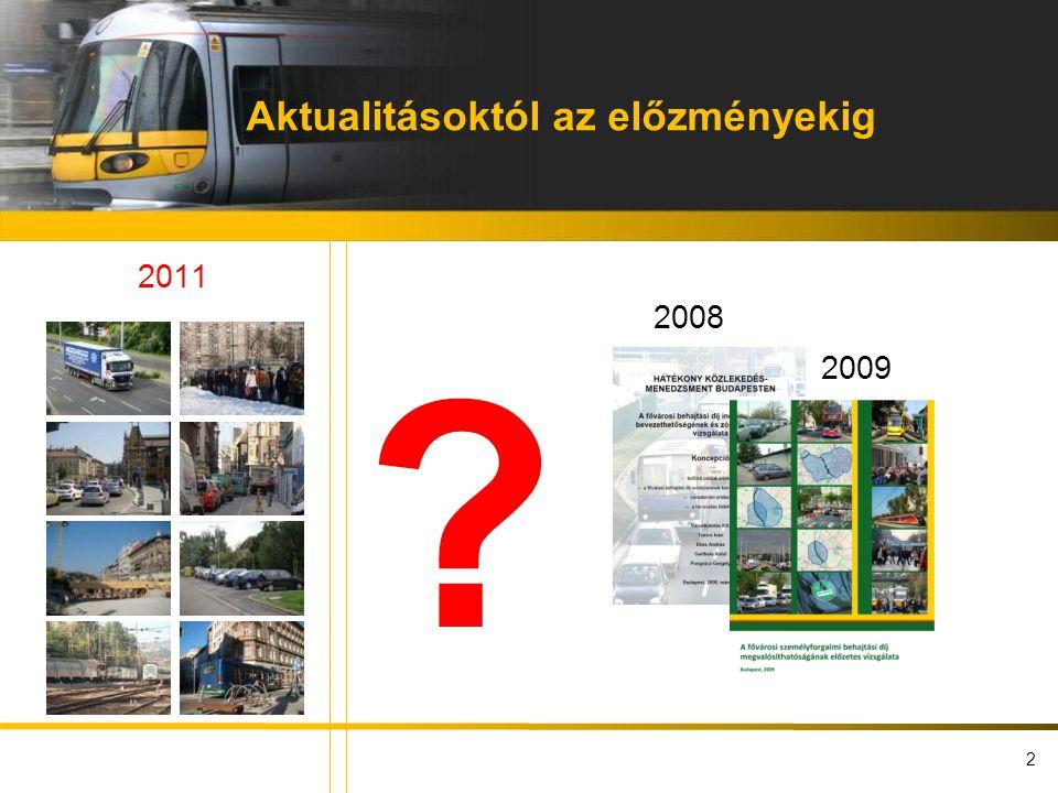 Aktualitásoktól az előzményekig 2009 2 2008 2011 ?