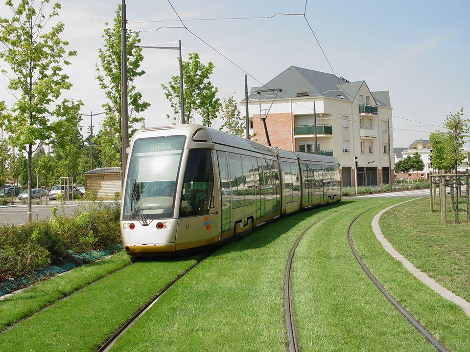 13 Mi szükséges még? szemléletváltás: környezet- és városbarát közlekedési módok elsődlegessége a döntések során világos prioritások regionális együtt