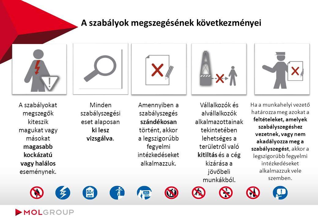 Mik a szabályok.1.Ne dohányozzon az arra kijelölt helyeken kívül.