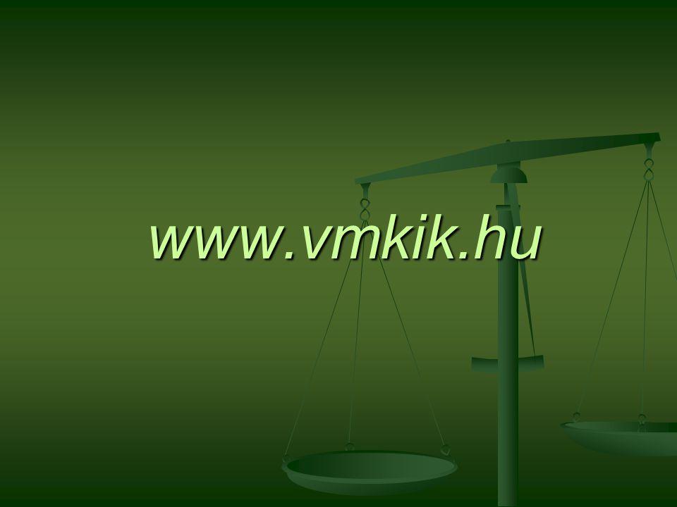 www.vmkik.hu