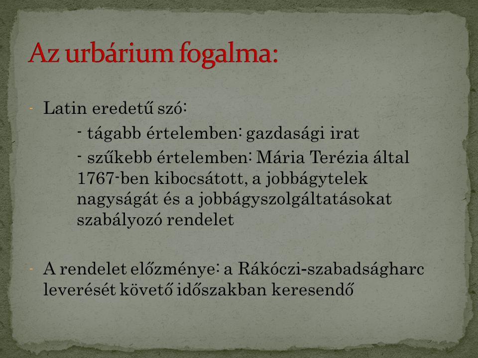 - 1764, madéfalvi veszedelem 500 erdélyi székely leölése után a székelyek Moldvába vándorolnak