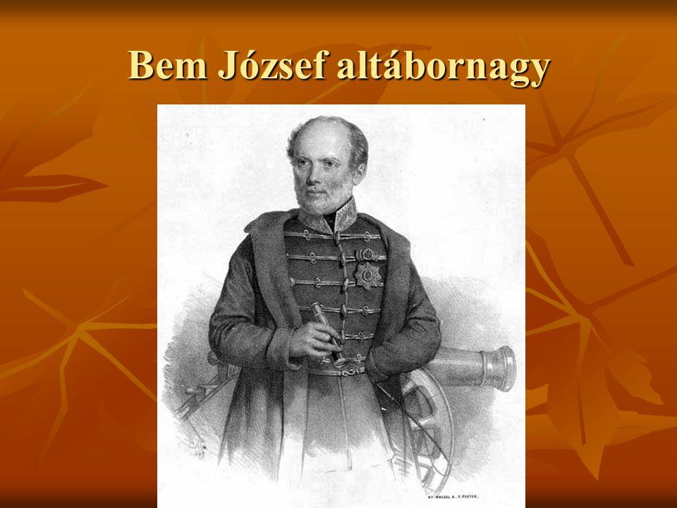 Alfred zu Windischgrätz, osztrák vezérkari főnök, táborszernagy