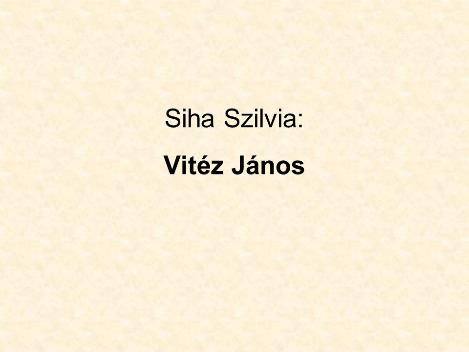 Származása Születési helye: Zredna (ma Szrednya Bellovár megyében, jelenleg Horvátország) Születési ideje: 1408 körül Atyja: Csévi másként Vitéz János, akinek az ősei Pilis megyéből származtak.