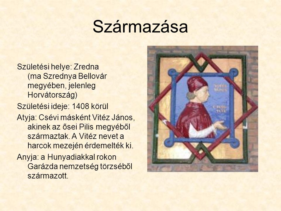1458. január 23.: a királyválasztás napja