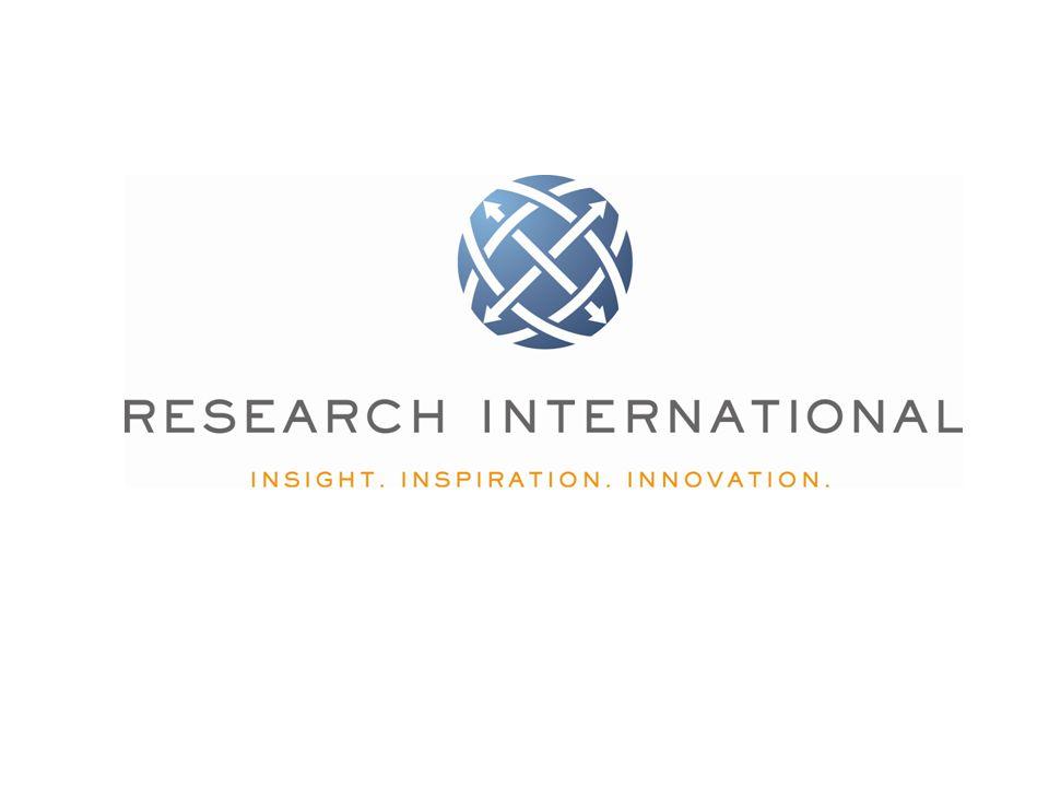 A távolítás művészete A fogyasztók érzelmi hozzáállása a gazdasági válsághoz a RI Hoffmann kvalitatív kutatásai alapján 2009.