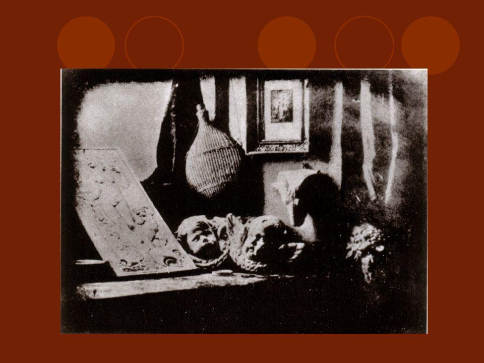 1861 – kísérletek a színes fotóval