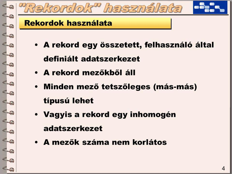 25 ArrayList lista = new ArrayList(); lista.Add( Hello ); lista.Add( 'a' ); lista.Add( 123 ); lista.Add( Hello ); lista.Add( 'a' ); lista.Add( 123 ); foreach(???.