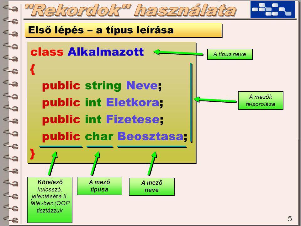 16 int[] jegyek = new int [35]; for(int i=0; i<jegyek.Length; i++) { string s = Console.ReadLine(); jegyek[i] = int.Parse( s ); } for(int i=0; i<jegyek.Length; i++) { string s = Console.ReadLine(); jegyek[i] = int.Parse( s ); } int osszeg = 0; for(int i=0; i<jegyek.Length; i++) { osszeg += jegyek[i]; } int osszeg = 0; for(int i=0; i<jegyek.Length; i++) { osszeg += jegyek[i]; }