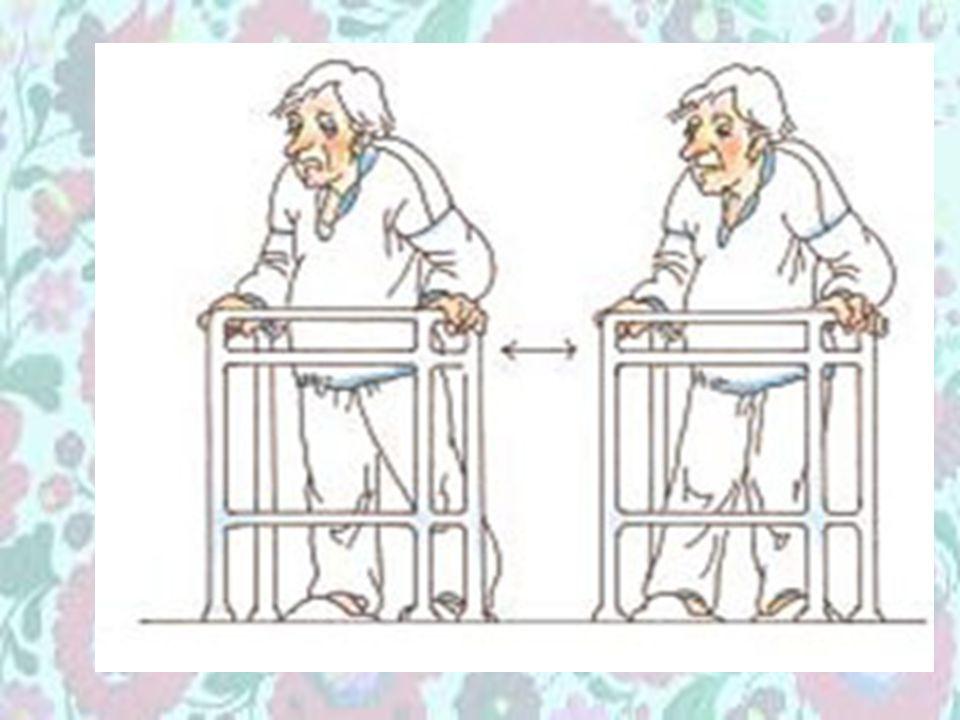 Következtetések A kombinált fizioterápia hatása Traumás esetekben a javulás 5.