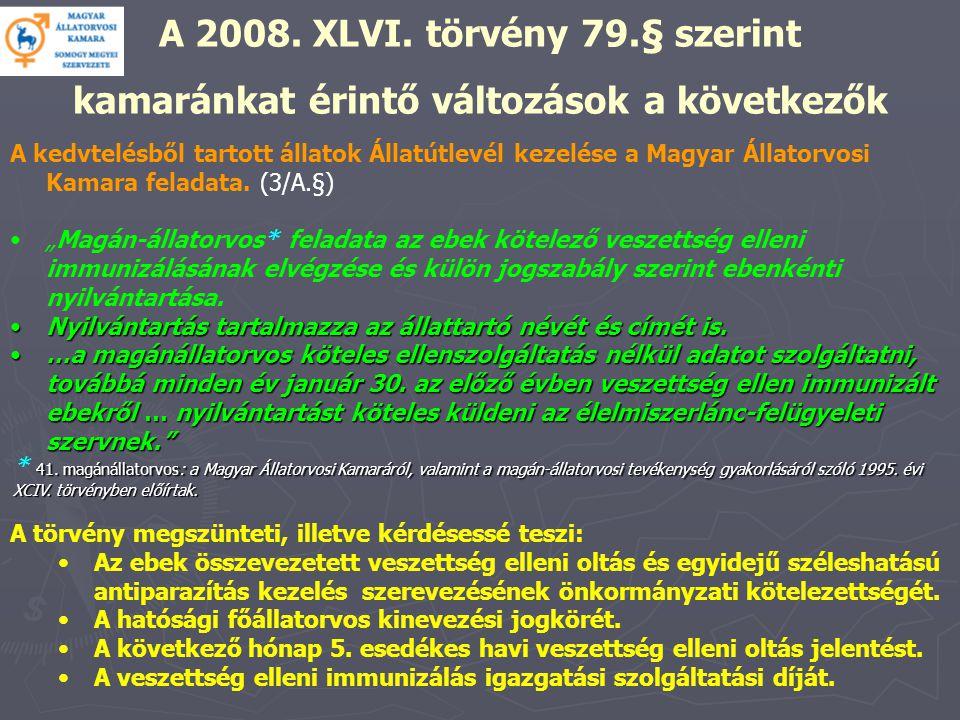 A 2008. XLVI.