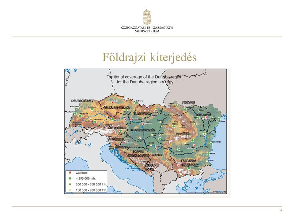 """15 Akciók Fellépés – """"A Duna és mellékfolyói (például a Száva, a Tisza és a Mura) vízienergia- termelési potenciáljának fenntartható fejlesztését szolgáló általános cselekvési terv kidolgozása. Fellépés – """"Előzetes tervezési mechanizmus kidolgozása és alkalmazása az új vízienergia-projektek számára alkalmas területek kijelölésére. Fellépés – """"Az épületek és fűtési rendszerek esetében az energiahatékonyság és a megújuló energia felhasználásának ösztönzése, ideértve a távfűtés és a kombinált hő- és áramszolgáltató létesítmények felújítását az épületek energiateljesítményéről szóló irányelvben és a megújuló energiáról szóló irányelvben előírtak szerint. Fellépés – """"Az Energiaközösség tagjainak/megfigyelőinek ösztönzése a megújuló energiáról szóló irányelv elfogadására és végrehajtására."""