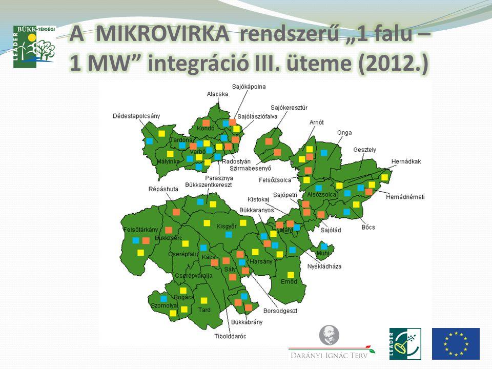 Az Európai Bizottság 2011 júniusi javaslata a 2014–2020 közötti Közös Stratégiai Keret felosztására Kohéziós politika 33% (336 milliárd €) Európai Összekapcsolási Eszközök 4% (40 milliárd €) Szakpolitikai területek (ipar, mezőgazdaság, energetika, kutatás, külső területek stb.) 63% (649 milliárd €)