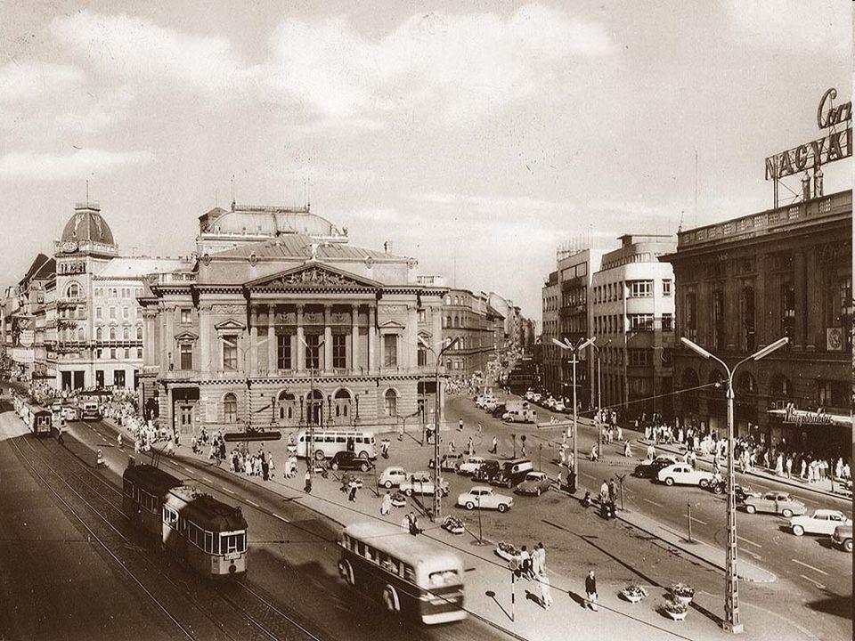 Mintegy fél esztendővel azután, hogy a Szózat zenéje először hangzott fel a Nemzeti Színházban, 1843 decemberében a pozsonyi országgyűlés a magyar nyelv és a nemzetiség ügyében felirattal fordult V.Ferdinánd királyhoz.