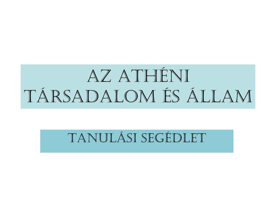 ● ● ● ● ● ● ● ● Athén