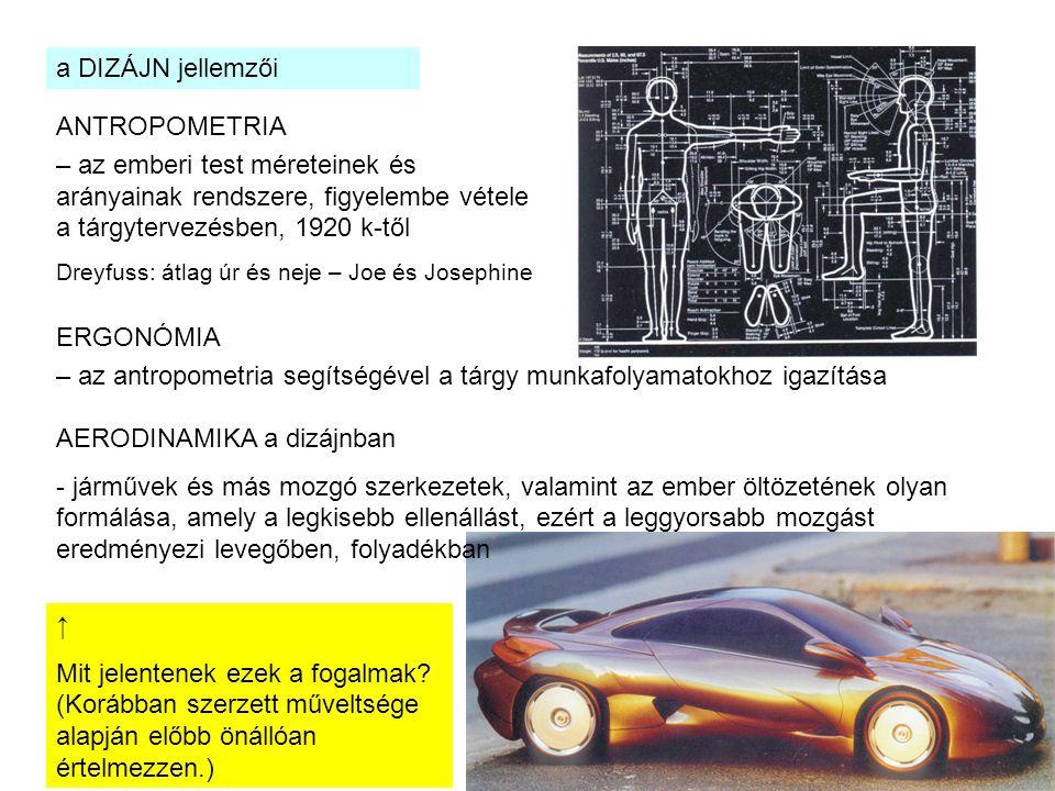 aerodinamika részformák összehangolása szín, krómozás, fém és műanyag/ok