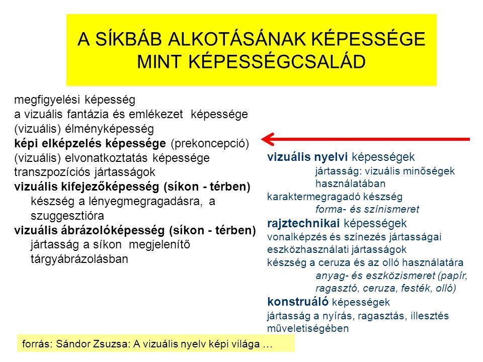 Felvételek: Gyakorló iskola, Sárospatak, 2001. okt.