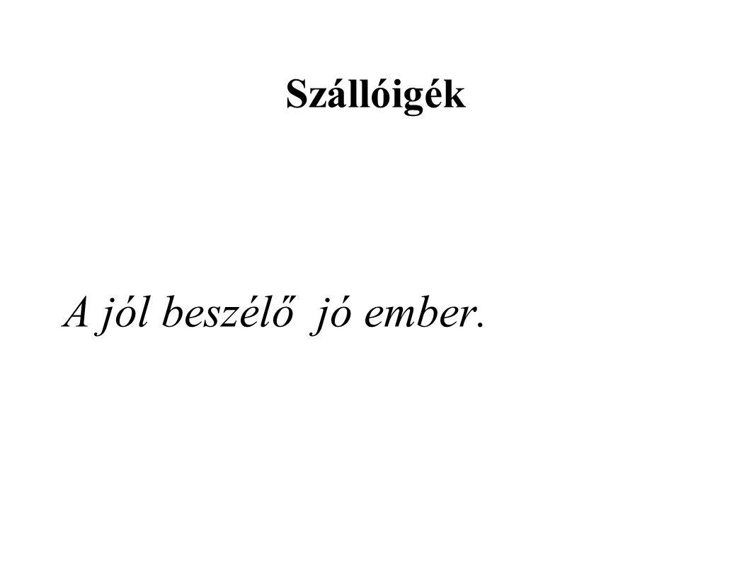 Kötelező irodalom Retorikai szöveggyűjtemény.Szerk.
