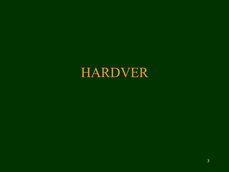 3 HARDVER
