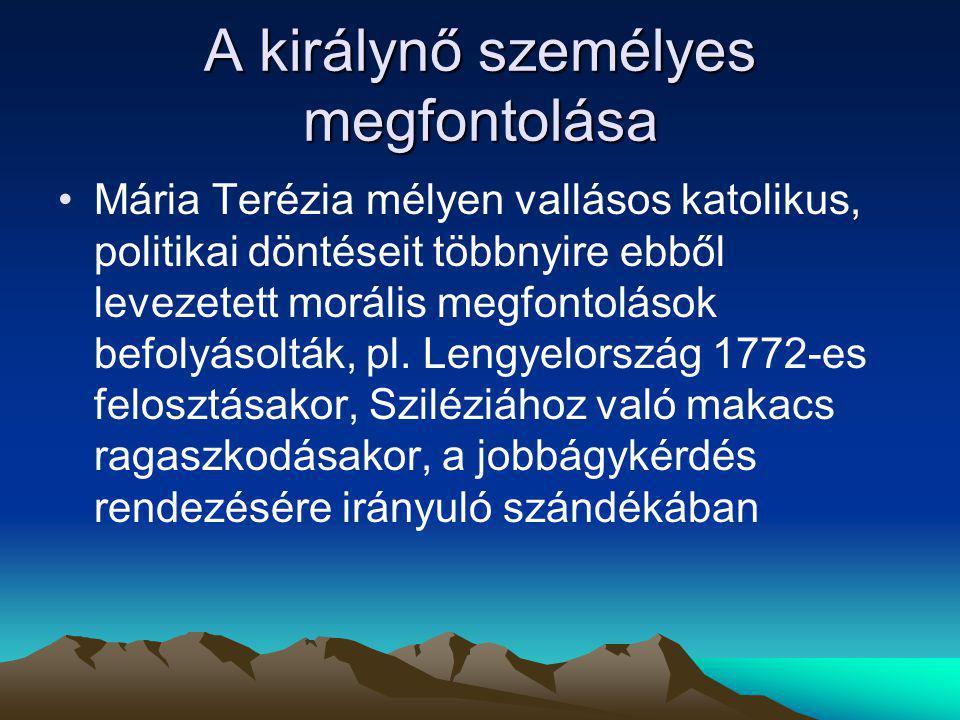 """A nacionalizmus problémája Magyarországon a nacionalizmuselméletek """"modernista konszenzusa szerint a modern nacionalizmus a 18."""