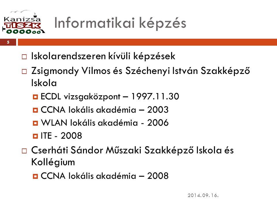 Átalakítás 2014.09. 16.