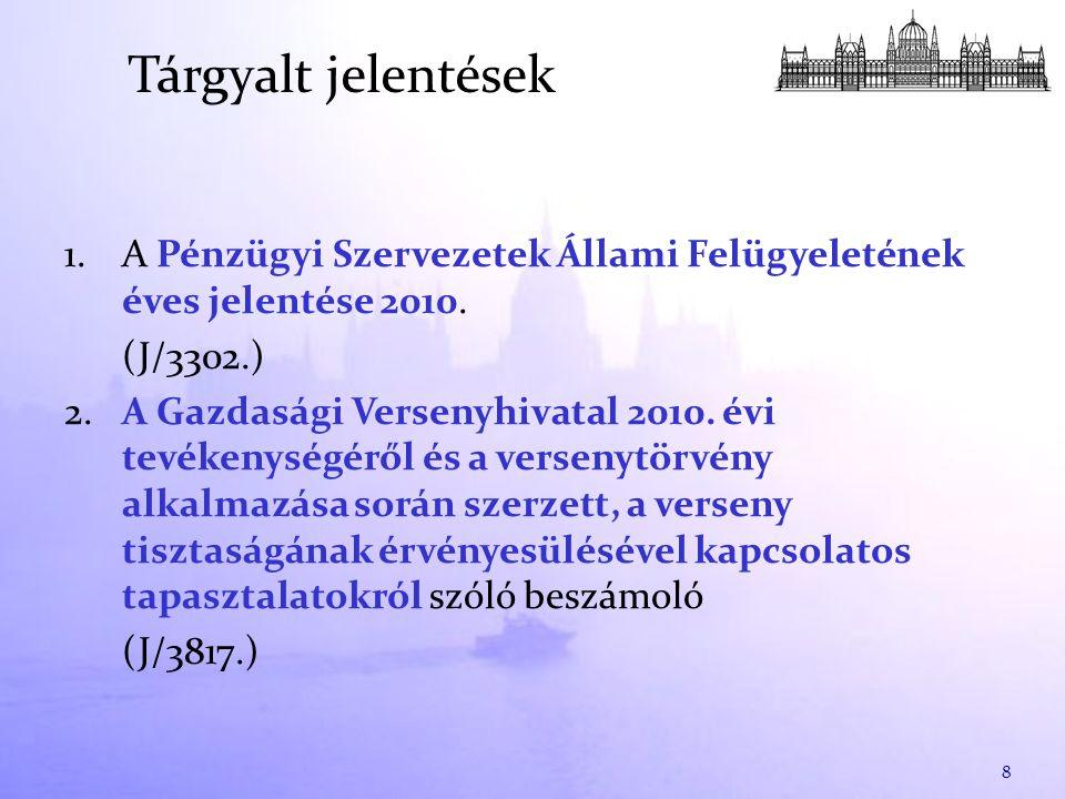 A pénzforgalmi szolgáltatás nyújtásáról szóló 2009.